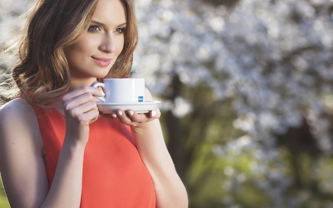 A reggeli teafogyasztás előnyei